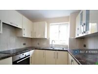 2 bedroom flat in Colgate House, Lewisham, SE8 (2 bed)