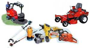 Builders and Handyman equipment hire sales and repairs Capalaba Brisbane South East Preview