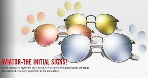 Rayban  Sunglasses  -  Ray ban  80% Off