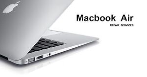ALL apple Macbook laptop water damage repair(no matter what year) Bexley Rockdale Area Preview