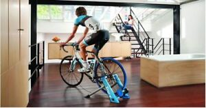 Tacx Blue Matic Trainer  T2650  $125 or Best Offer