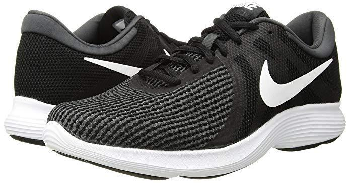 Nike REVOLUTION 4 Women's Running Athletic Training Shoes