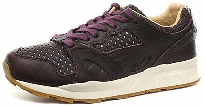 Puma Men's  XT2+ Leather [358822 02]