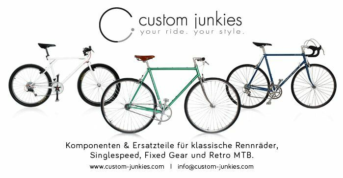 Custom Junkies
