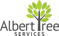 Tree Removal and Pruning Services in St. John's and greater area