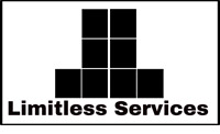 Landscaping Property Maintenance - Limitless Services-
