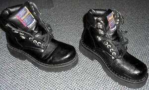 Mens or Ladies thinsulate boots