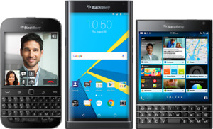 ALL Unlocked Blackberry Z10, Z30, Q10, LEAP SPECIAL PRICE