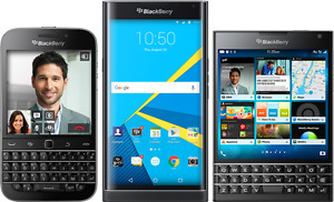 ALL Unlocked Blackberry Z10, Q5, Q10, LEAP SPECIAL PRICE