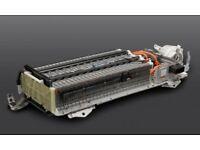 Honda,Toyota,Lexus Hybrid Battery Servicing