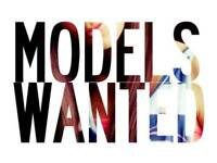 Models needed for level 3 hairdressing student x