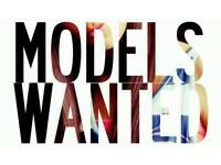 models required for level 3 student