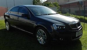 06 Caprice SDN WITH NO DEPOSIT FINANCE* O'Connor Fremantle Area Preview