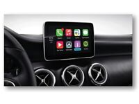 Apple Car play / Android auto, Mirror link Activation and Coding in