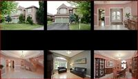 BROCK RD./CONCESSION RD.-BAY RIDGES-5BR-4WR-PICKERING
