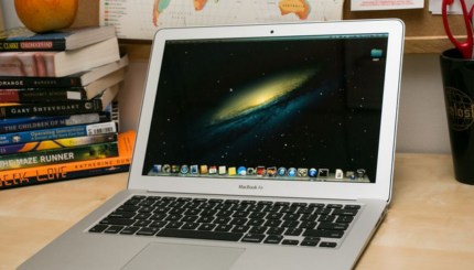 MacBook Air / Pro Wanted, cash for you! $$$