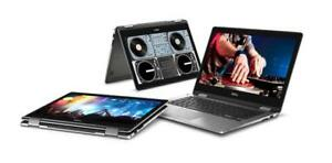 Sale on New Dell Core i5 & i7 with touch screen!