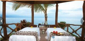 April 27- May 4th Beautiful Puerto Vallarta resort