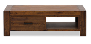 Coffee Table Clayton South Kingston Area Preview
