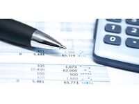 Affordable Bookkeeping and Accounting Needs- SMB Limited and Sole traders