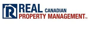 Real Canadian Property Management Elite - MacNeil Realty Ltd