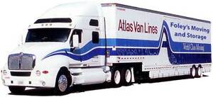 Free Island Wide Estimates On Local and Long Distance Moves