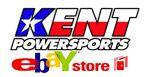 Kent Powersports of Austin