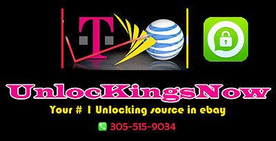 T-Mobile Metro-PCS Unlock App for Samsung Galaxy On5 J7 S6 S6 EDGE Plus Note 5 for sale  Miami