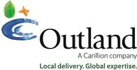 OUTLAND is HIRING in NORTHERN BC