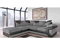 BRAND NEW DINO SOFA AVAILABLE In CORNER & 3+2 Seater Also