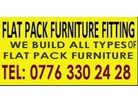 Handyman / Carpenter/Joiner Services Birmingham
