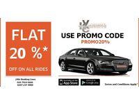 Flat 2% Off By Kvcars