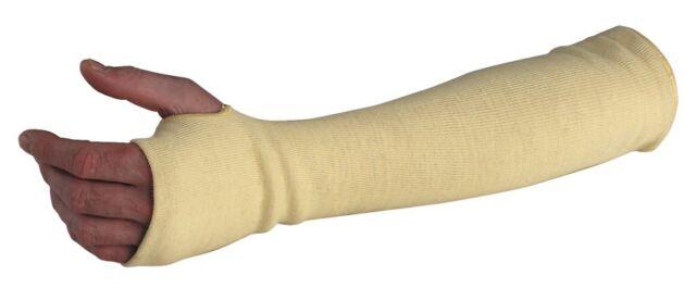 Sealey Kevlar® Hot Sleeve 460mm SSP37