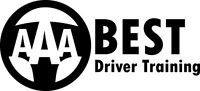BEST Driver Training with GREAT Price!!!