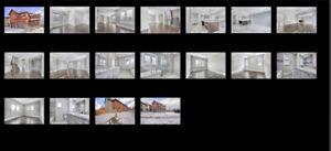 ALTONA/HWY.2/5BR/4WR/2STOREY DET.HOME/Highbush-PICKERING