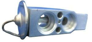 NEW HOLLAND EXPANSION VALVE 514-715