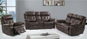 sofa buy and sell furniture in toronto gta kijiji classifieds. Black Bedroom Furniture Sets. Home Design Ideas