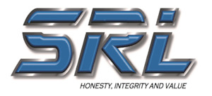 AZ Drivers & Owner Operators