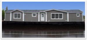 New Mini Home For Sale (The Stratus)