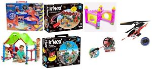 ***LOOKING FOR NEW TOYS? SHOP HERE, SAVE THE TAX ***