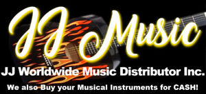 WANTED: We Buy your Musical Instruments for CASH! $(London, ON)