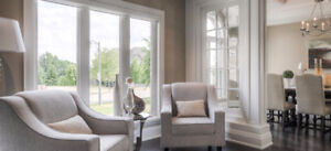 CONSULTATIONS for Home Staging, Decorating or Home Improvements