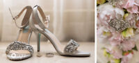 Wedding packages - YYC