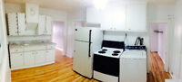 Clean, Quiet and NEWLY Renovated - MUST SEE, WON'T LAST!