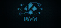 (kodi) Android box. Repair/Update/reprogram/IPTV
