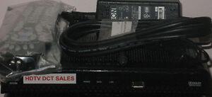 Motorola PVR & Accessories w/ Cogeco Eastlink Rogers Shaw Source