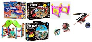 *LOOKING FOR NEW TOYS ? SHOP HERE, NO TAX & SAVE YOUR TIME !