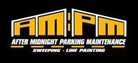 Experienced line painter