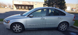 2005 Volvo S40 Other