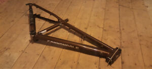 Cannondale Chase Frame